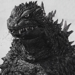Godzilla - Personnage de fiction