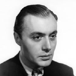 Charles Boyer - Acteur