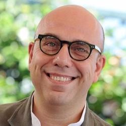 Paolo Virzì - Origine de l'oeuvre, Réalisateur, Scénariste