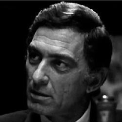 Silvano Tranquilli - Acteur