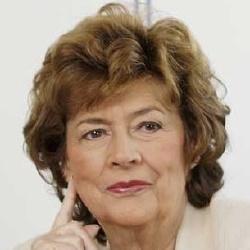 Michèle Cotta - Journaliste