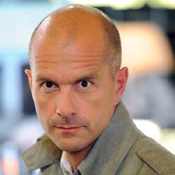 Christoph Maria Herbst - Acteur