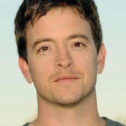 Matthew Ferguson - Réalisateur