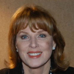 Mariette Hartley - Actrice