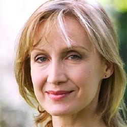 Catherine Marchal - Actrice
