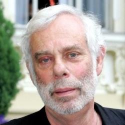 Jean-Luc Bideau - Acteur