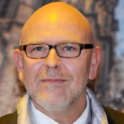 Martin Papirowski - Réalisateur