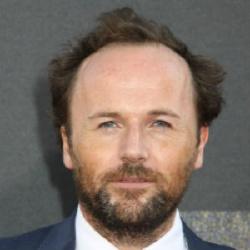 Rupert Wyatt - Réalisateur