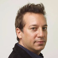 Jeremy Podeswa - Réalisateur