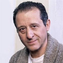 Joe Grifasi - Acteur