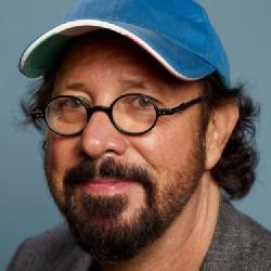 Robert Lieberman - Réalisateur