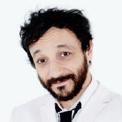 Benoît Forgeard - Scénariste