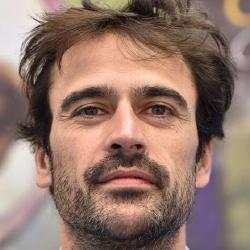 Sylvain Robineau - Scénariste