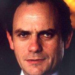 André Annosse - Réalisateur