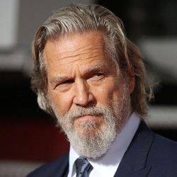 Jeff Bridges - Acteur