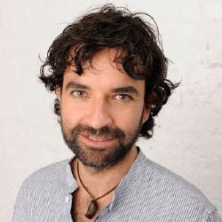 Mateo Gil - Réalisateur