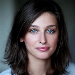 Louise Coldefy - Actrice