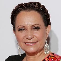 Adriana Barraza - Actrice