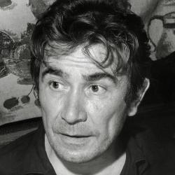 Armand Gatti - Réalisateur, Scénariste