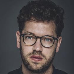 Gonzalo Tobal - Réalisateur