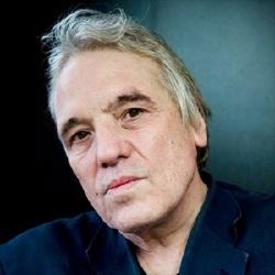 Abel Ferrara - Acteur
