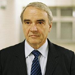 Walter Kreye - Acteur
