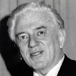 Anatole Litvak - Réalisateur
