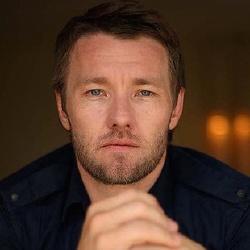 Joel Edgerton - Acteur