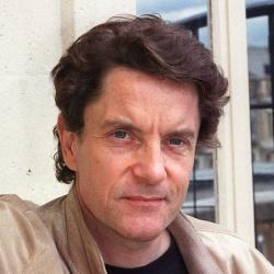 Francis Cabrel - Interprète