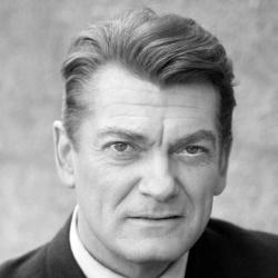 Jean Marais - Acteur
