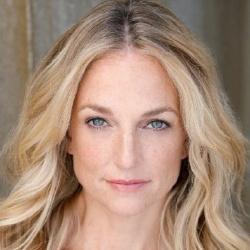 Sylvia Jefferies - Actrice