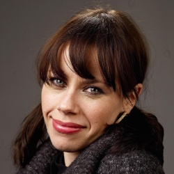 Fairuza Balk - Actrice