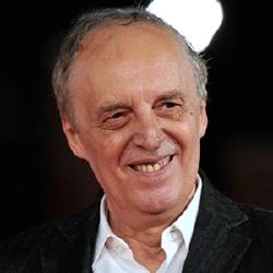 Dario Argento - Réalisateur