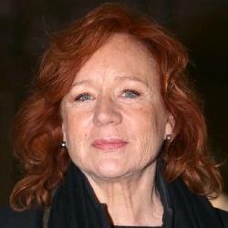 Eva Darlan - Actrice