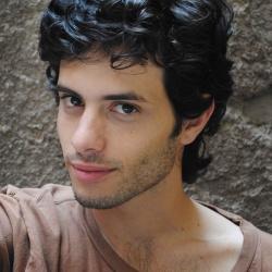 Marco Iermanò - Acteur