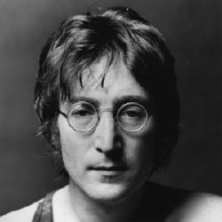 John Lennon - Musicien
