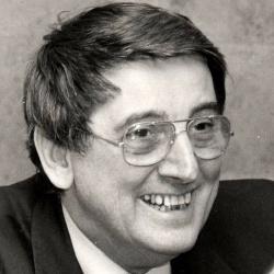 André Franquin - Créateur