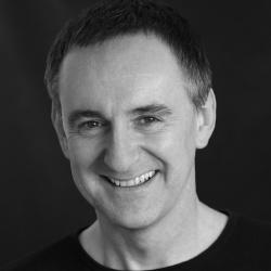Yves Jacques - Acteur