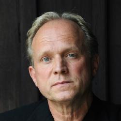 Ulrich Tukur - Acteur