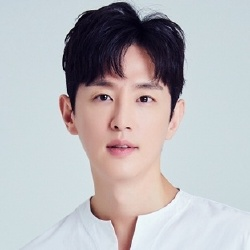 Yul Kwon - Acteur