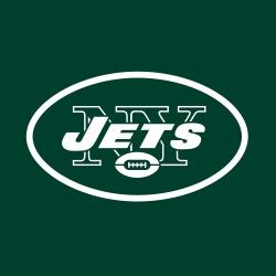 New York Jets - Equipe de Sport