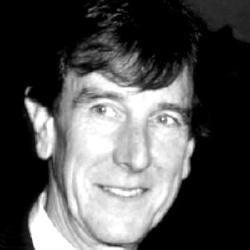 John Wood - Acteur
