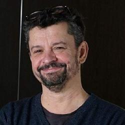 Antoine Garceau - Réalisateur