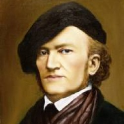 Richard Wagner - Compositeur