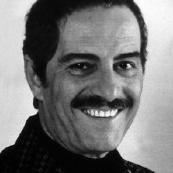 Nino Manfredi - Acteur