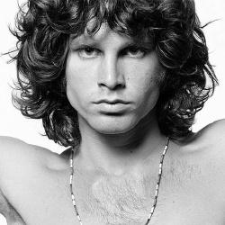 Jim Morrison - Acteur