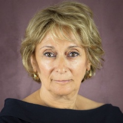 Josiane Stoléru - Actrice