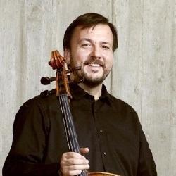 Vladimir Balshin - Interprète