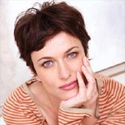 Natacha Lindinger - Actrice