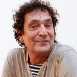 Agustí Villaronga - Acteur